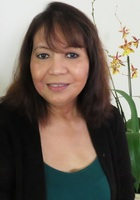 A photo of Didi, a Literature tutor in Fullerton, CA
