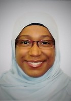 A photo of Shermane, a ISEE tutor in Mason, OH