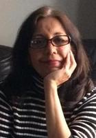 A photo of Linda who is a Haverhill  Spanish tutor