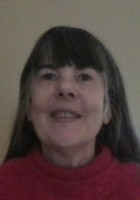 A photo of Debra, a German tutor in Niverville, NY