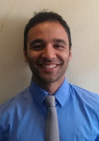 A photo of Adam, a Spanish tutor in Bryan, TX
