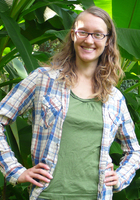 A photo of Rebecca, a HSPT tutor in Superior, CO