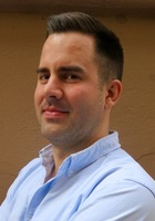 A photo of Nathan, a History tutor in Garden Grove, CA