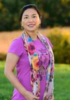 A photo of Yan, a Mandarin Chinese tutor in Rotterdam, NY