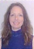 Yorba Linda, CA Organic Chemistry tutoring
