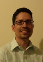 A photo of Edwin, a Physical Chemistry tutor in Chester County, PA