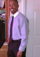 A photo of Cordell who is a Franklin  Elementary Math tutor