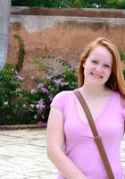 A photo of Kacey, a Spanish tutor in Roeland Park, KS