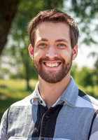 A photo of Nathan, a SAT tutor in Homewood, IL