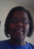 A photo of Castoria, a Literature tutor in Bellair-Meadowbrook Terrace, FL