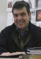 A photo of Carlos, a Spanish tutor in Bryan, TX