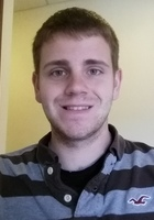 A photo of Eric, a Finance tutor in Mount Holly, NC