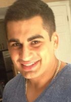 A photo of Karan, a Physics tutor in Grass Lake charter Township, MI