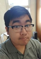 Prospect, KY Algebra tutoring