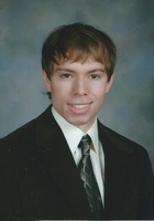 A photo of Alexander, a Economics tutor in Akron, OH