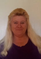 A photo of Denise, a Math tutor in Taylor, TX
