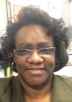 Matthews, NC Reading tutoring