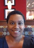 Lakeland, TN Statistics tutoring