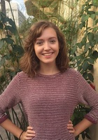 A photo of Sydney, a French tutor in Gardena, CA