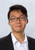 A photo of Cheuk Man, a Computer Science tutor in Bryant, NY