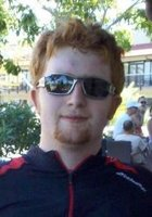 A photo of Matthew, a Computer Science tutor in Castleton, IN