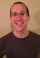 A photo of Chase, a ISEE tutor in Indiana University-Purdue University Indianapolis, IN