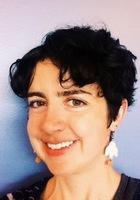A photo of Jess who is a Onion Creek  Reading tutor