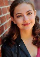 A photo of Jess, a SAT tutor in South Carolina