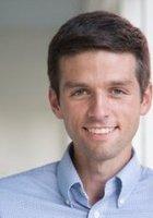 A photo of Benjin, a MCAT tutor in Cincinnati, OH