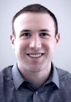 A photo of Scott, a LSAT tutor in Aurora, CO
