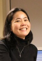 A photo of Eriko, a Chemistry tutor in Reston, VA