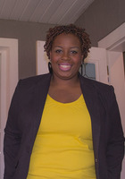 A photo of Stacey, a HSPT tutor in Niagara Falls, NY