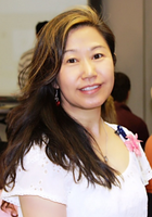 A photo of GuoFeng, a Mandarin Chinese tutor in Valatie, NY