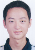 A photo of Zhenyuan, a Mandarin Chinese 2 tutor