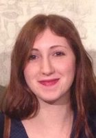 A photo of Emma, a History tutor in Santa Barbara, CA