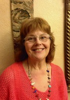 A photo of Carol, a SSAT tutor in Lancaster, CA