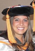 A photo of Alicia, a Anatomy tutor in Mount Washington, KY