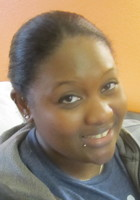 Elgin, IL Statistics tutoring