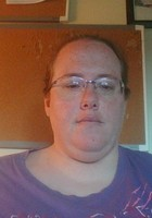 A photo of Carrie, a ISEE tutor in Jamestown, OH
