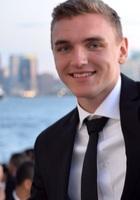 A photo of Robert, a Math tutor in Long Island, NY