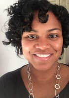 A photo of Roxanne, a tutor in Ambler, PA