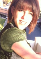 A photo of Nicole, a History tutor in North Las Vegas, NV