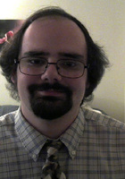A photo of Patrick, a Computer Science tutor in University of Louisville, KY