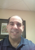 A photo of Eric, a SSAT tutor in Clark County, OH