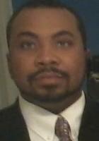 A photo of David, a Geometry tutor in Arlington, VA
