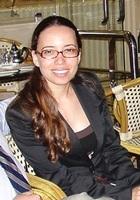 Burbank, CA French tutoring