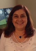 A photo of Ana, a Elementary Math tutor in Mission, KS
