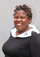 A photo of Kay, a STAAR tutor in Seagoville, TX