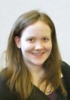 A photo of Cynthia, a Spanish tutor in Buckner, KY