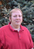 A photo of Brad, a Calculus tutor in Danville, IN